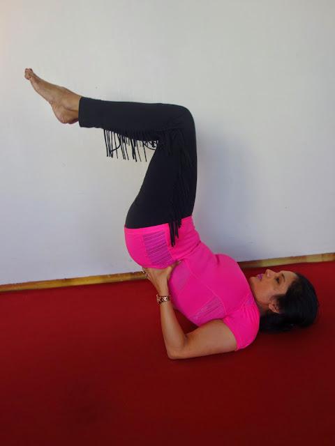 fitness expert delhi
