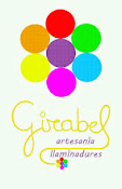 Girabel