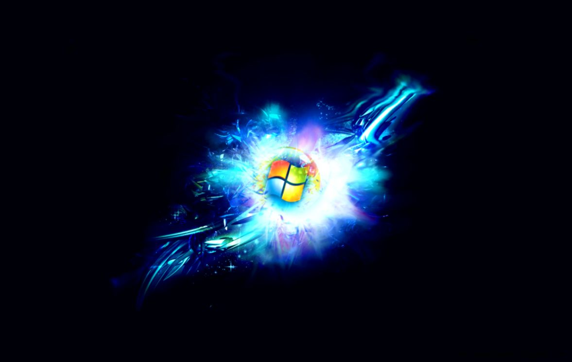 Windows 7 ImgBurn Wallpaper  Best Free Wallpaper