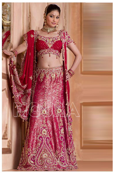indian+bridal+lehenga+1.jpg