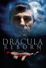 Watch Dracula: Reborn Online Free 2012 Putlocker