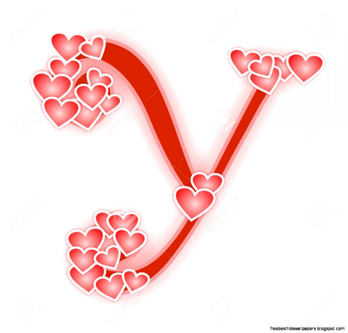 Y love free best hd wallpapers view original size altavistaventures Choice Image