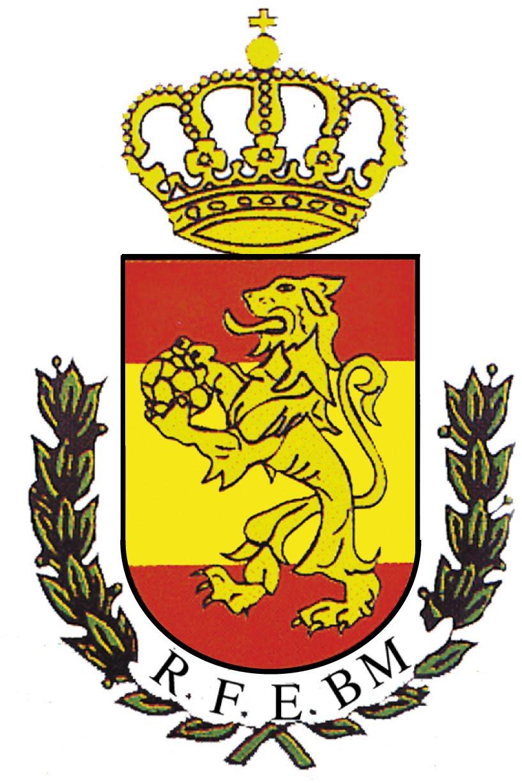 federacion de balonmano de madrid: