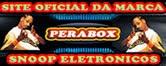 http://teamsat.forumeiros.net/t2756-disponivel-novas-atualizacasoes-perabox-wifi-e-twin-dia-04-04-2013