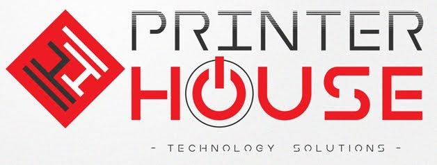 Printer House