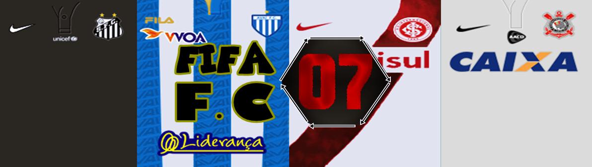 FIFA 07 F.C.