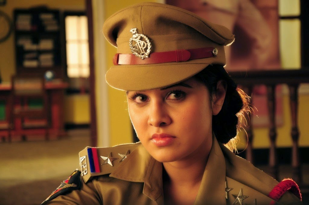 Bullet Rani Movie Latest HD Stills | Nisha Kotari | Gallery