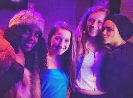 Beyoncé : karaoké surprise avec ses fans