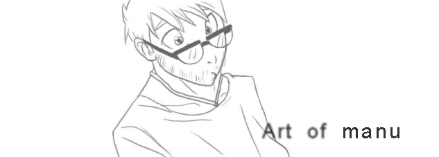 Art of Manu