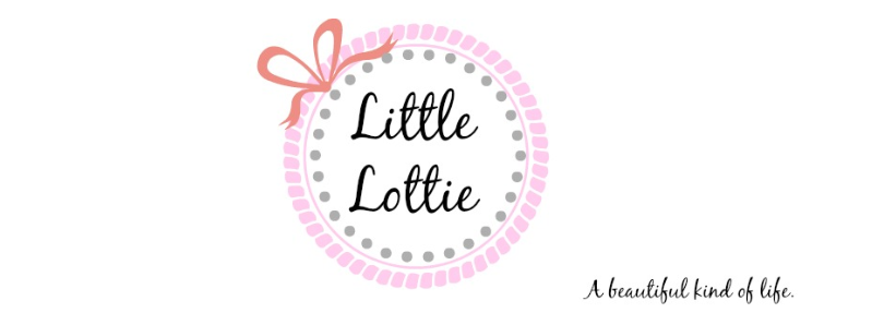 Little Lottie