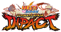 game pc naruto, ultimate ninta impact