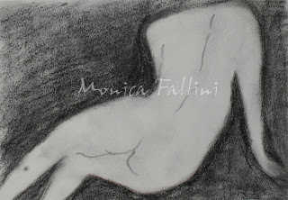 http://www.mf-fine-art.com/nudes/2014/140114.html