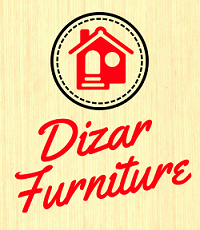 dizar furniture