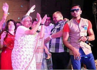 Sheila Dixit Dancing with Honey Singh Sheila Dixit Dancing with Honey Singh Sheila Dixit Dancing with Honey Singh Sheila Dixit Dancing with Honey Singh Sheila Dixit Dancing with Honey Singh Sheila Dixit Dancing with Honey Singh Sheila Dixit Dancing with Honey Singh Sheila Dixit Dancing with Honey Singh Sheila Dixit Dancing with Honey Singh Sheila Dixit Dancing with Honey Singh Sheila Dixit Dancing with Honey Singh Sheila Dixit Dancing with Honey Singh Sheila Dixit Dancing with Honey Singh Sheila Dixit Dancing with Honey Singh Sheila Dixit Dancing with Honey Singh