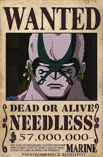 http://pirateonepiece.blogspot.com/2010/04/wanted-needless.html