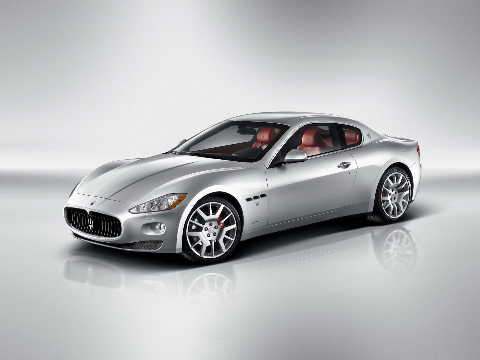 Super+Cars+%2831%29 41 Gerçek HD Masaüstü Süper Araba Resimleri