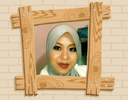 Emmie binti Mohd. Azmi @ Paulus
