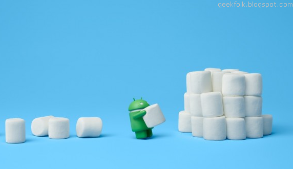 5 things you didn't know Android 6.0 could do