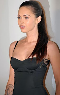 megan fox, hot photos of megan fox, megan fox pictures, megan fox pics, hot pictures of megan fox,