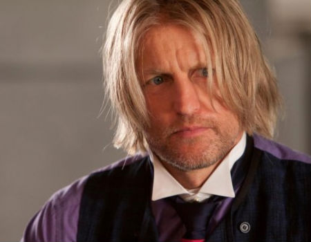 1x01 • Inicio Hunger_Games_Character_Haymitch
