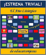 Trivial Año Litúrgico