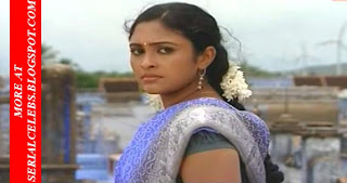 saravanan meenakshi cast shreeja chandran