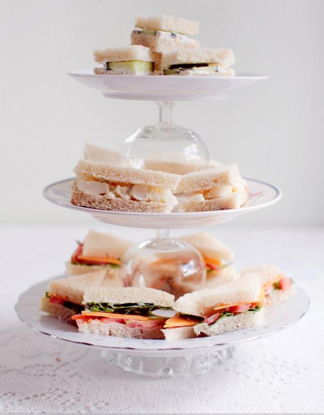 cake stand suporte bolos