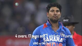 Yuvraj-Singh-IND-v-ENG-2nd-T20I