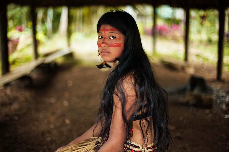 women photography atlas beauty mihaela noroc-6
