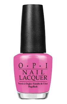 opi - suzi has a sweede tooth