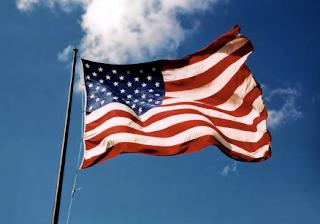 nettipäiväkirja4  Mass murder terror plot foiled by U.S. marines ... 29872f50a5