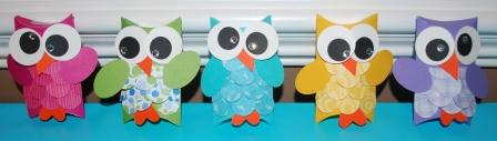 My lds other projects night owl spa party part 1 you need a sizzix machine with the pillow box die cut or purchase pillow boxes if they sell them you will need circles ovals pronofoot35fo Image collections