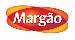 Parceria com a Margão