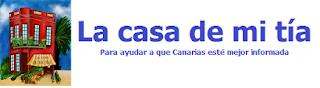 http://www.lacasademitia.es/articulo/convocatorias-y-comunicados1/iii-feria-mercado-ecologico-gran-canaria-arucas-24-octubre/20151021065407047557.html