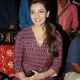 Kajal+Agarwal+Latest+Photos+at+Govindudu+Andarivadele+Movie+Teaser+Launch+CelebsNext+8204