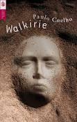 (124) Walkirie