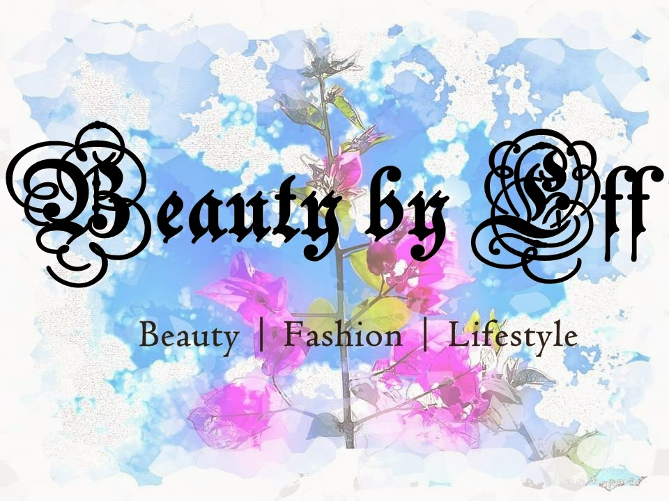 Beauty by Eff