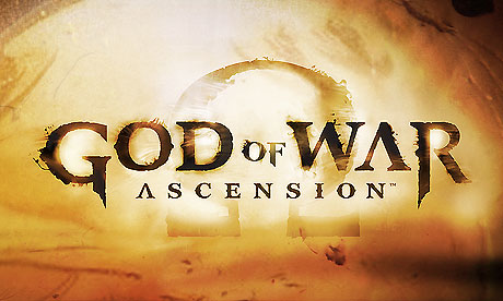 Download God of War Ascension multiplayer beta