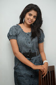 Sravya Latest Photos at Bhadram audio-thumbnail-8