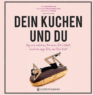 https://www.gerstenberg-verlag.de/index.php?id=detailansicht&url_ISBN=9783836921022&highlight=dein+kuchen+und+du