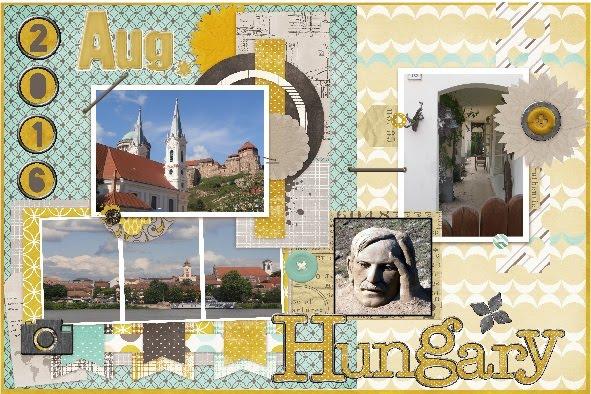 Aug.2016 - H = Hongary- Lo 1