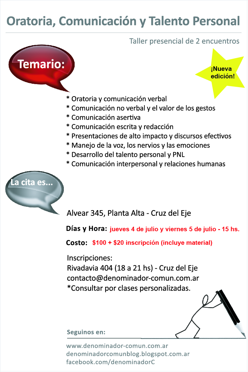 Vistoso Reanudar Las Habilidades De Comunicación Escrita Imágenes ...