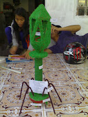 virus bakteriofage
