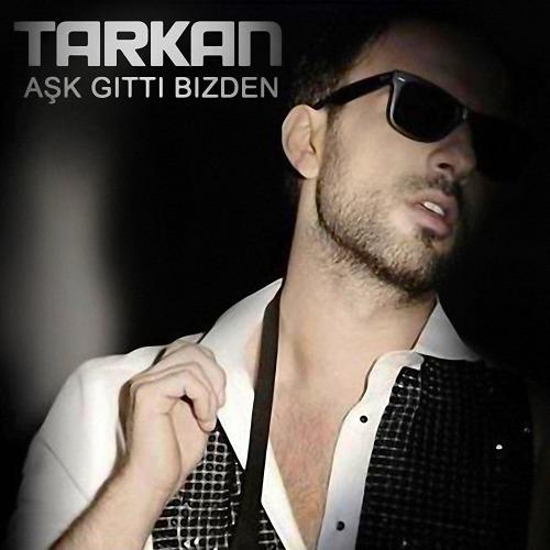 TARKAN feat. OZAN ÇOLAKOĞLU - Aşk Gitti Bizden (Official ...