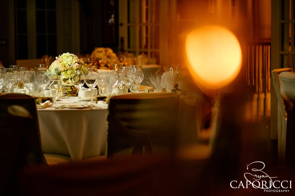 niagara wedding planner a divine affair new years eve