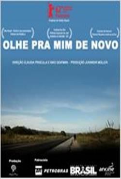 Download Olhe pra Mim de Novo Torrent Grátis