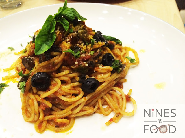 Nines vs. Food-Splice Modern Feast Greenfield Shaw-4.jpg