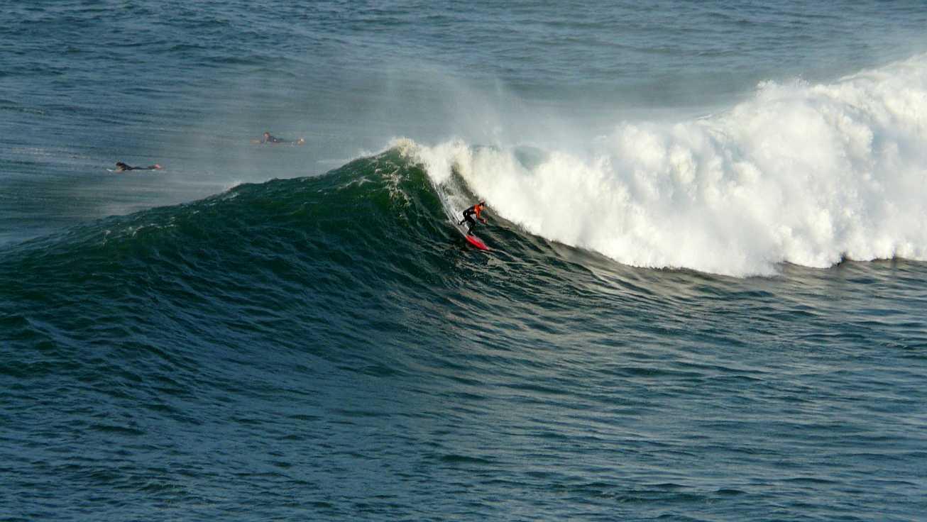 menakoz surf 01