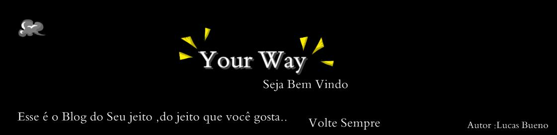 You Way