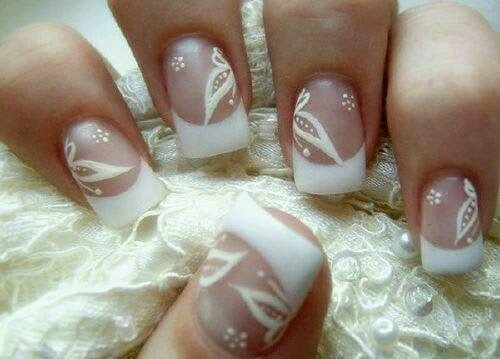 creative_acrylic_nails